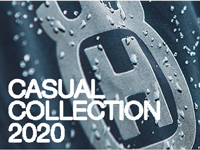 casualcollection2020