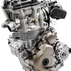 TE-150i-2020-Engine-