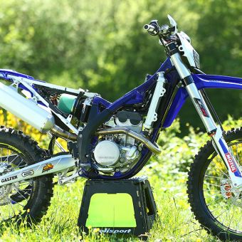 Sherco_2021_SEF_250-300_R_naked_1_560
